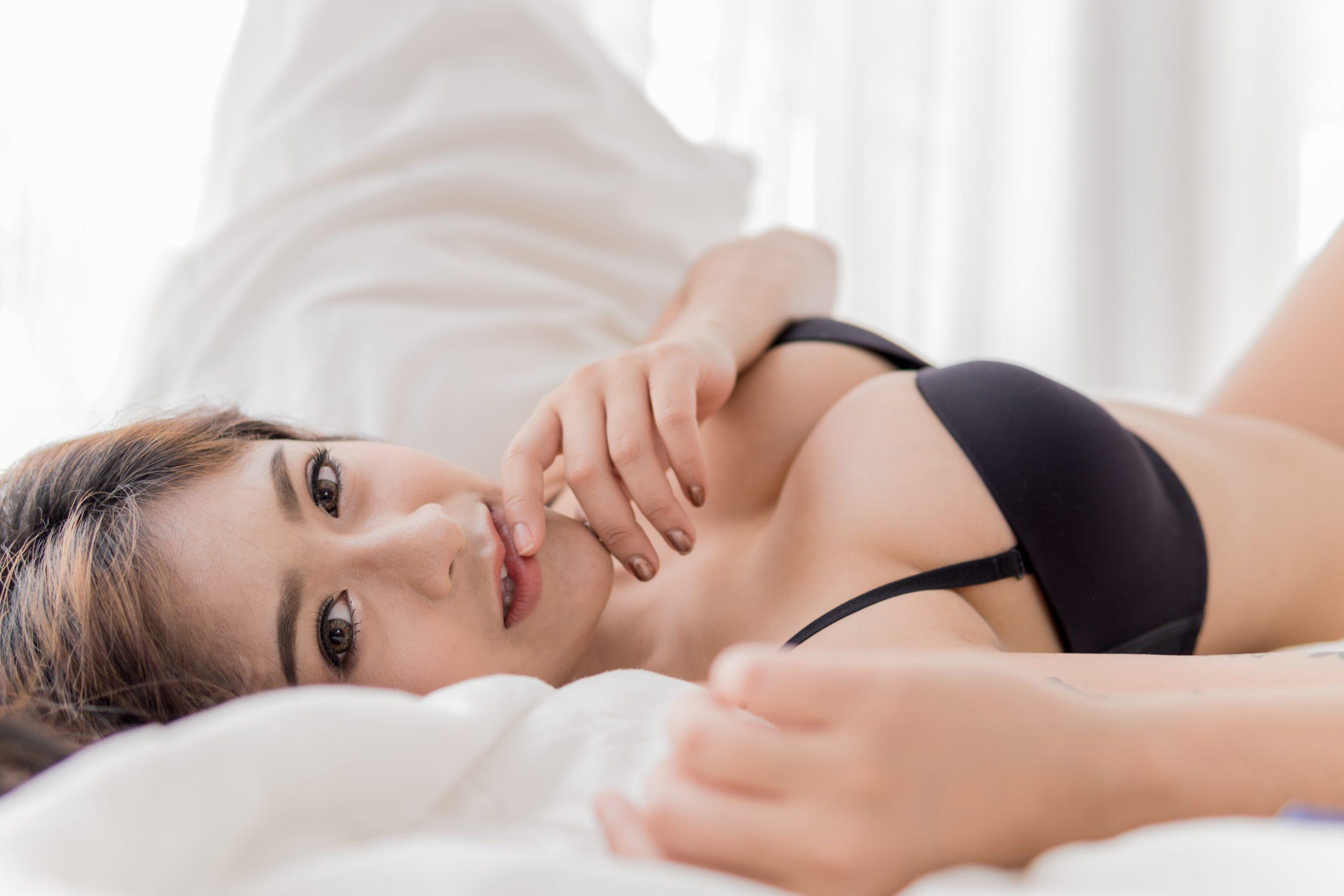 横浜エレナに登録している女性のイメージ