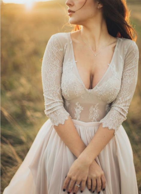 恋愛恵比寿エレガントに登録している女性のイメージ