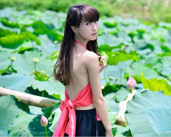 『名古屋RICHE倶楽部』に登録している女性のイメージ