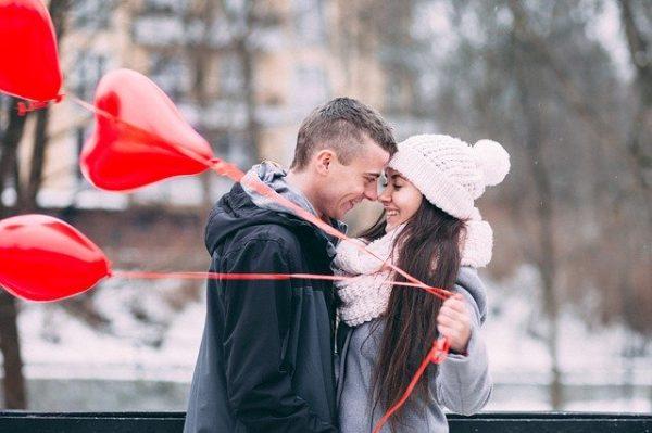 自由恋愛を楽しみたいなら、交際クラブ『Moments』がおすすめ!