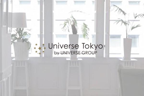 ユニバース倶楽部東京