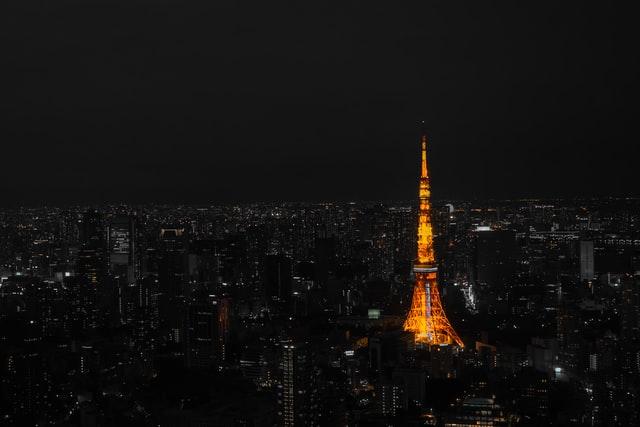 東京リッツ まとめ